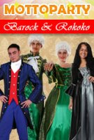 Barock & Rokoko