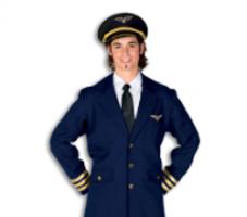 Berufe & Uniformen