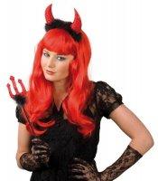 Teufel Kostüme