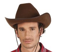 Cowboyhüte