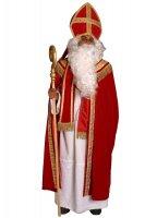 Bischof Kostüm Bischofkostüm Bischofskostüm