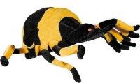 Kindermütze Tiermütze Spinne Tierhut lustige...