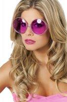 Schlagerbrille XL