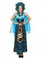 Ägypterin Kostüm Nil Königin