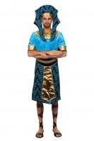 Ägypter Kostüm König Pharao